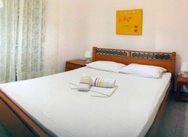 Διαμερίσματα Έλενα - Superior υπνοδωμάτιο