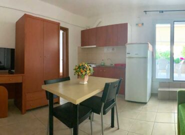 Studio-6-Living-room-1