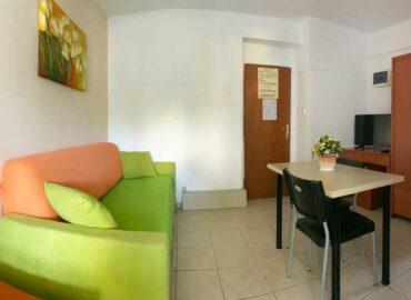 Studio-6-Living-room