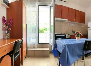 Studio-5-Living-room-2