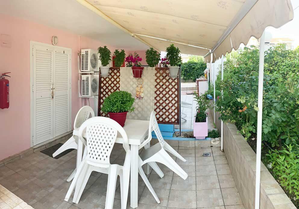 Studio-5-terrace