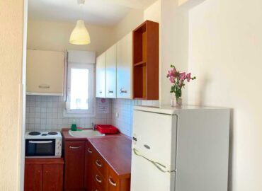 Suite-1-Kitchen.
