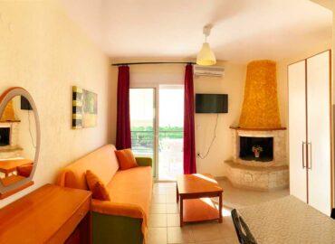 Suite-1-Living-Room