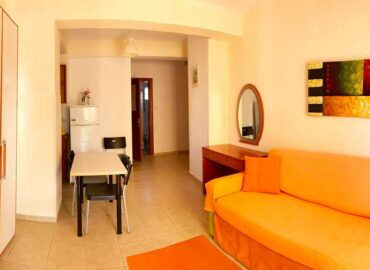 Suite-1-Living-Room-2.