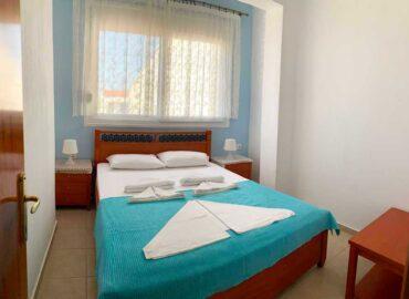 Suite-1-bedroom-2