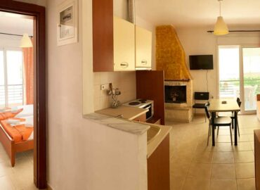 Suite-2-Living-Room-2