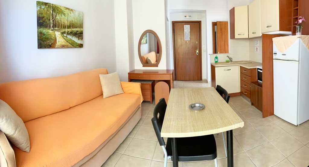 Suite-2-Living-Room-3