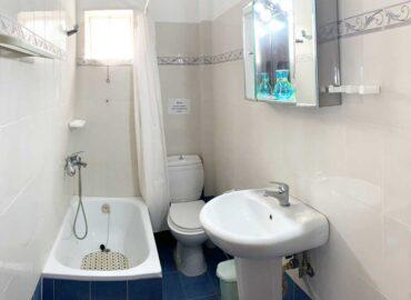 Superior-3-Bathroom-1