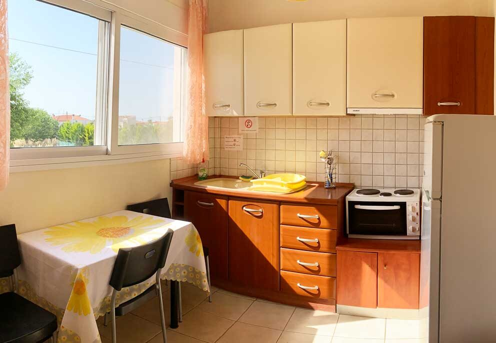 Superior-3-Kitchen