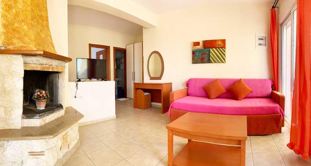 Superior-3-Living-room-1