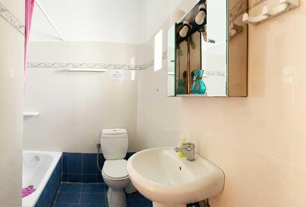 Superior-4-Bathroom