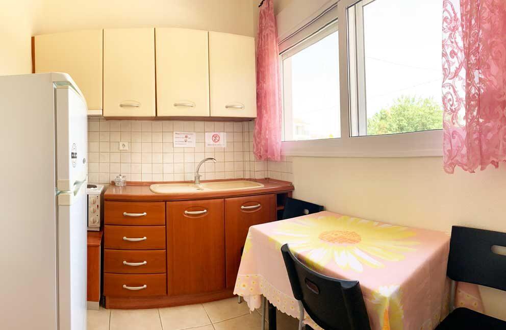 Superior-4-Kitchen