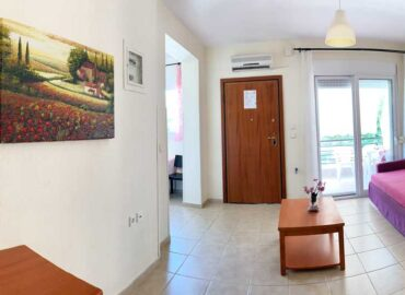 Superior-4-Living-room-2